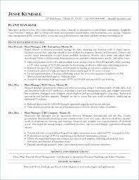 Maintenance Mechanic Resume Maintenance Technician Resume Entry ...