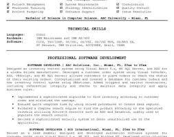 Free Resume Search For Employers Amazing 959 Fine Design Resume Search For Employers Free Resume Search For