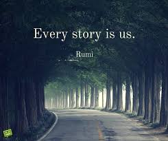 Rumi Quote Classy Rumi Quotes Unique 48 Best Rumi Quotes Images On Pinterest