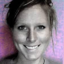Brooke Sellars (@brookebotdesign)   Twitter