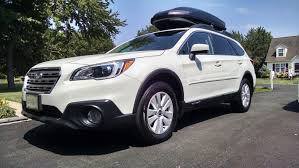 subaru outback 2016 white. Plain White Click Image For Larger Version Name IMG_20150725_145908252_HDRjpg Views  10516 Size 103 And Subaru Outback 2016 White B