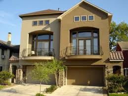 stucco paint color ideas