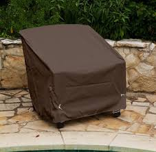 furniture outdoor covers. Outdoor Covers Furniture