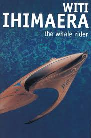 image gallery of whale rider book whale rider book