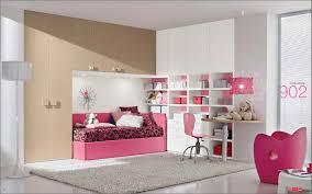 modern girl bedroom furniture. Pink Room For The Girl Modern Bedroom Furniture