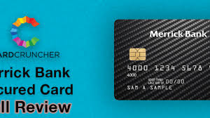 Free access to your account wherever you are and whenever you want. Merrick Bank Credit Card Login Merrick Bank Credit Card Application