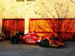 ft worth garage door install repair s