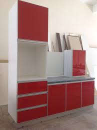 Kitchen Cabinets In Fairfield Nj File Design At A Store In 3 Jpg