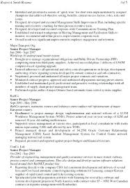 Ideas Collection Business Consultant Cover Letter Perfect Business