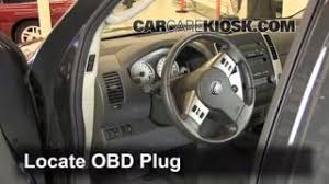 interior fuse box location 2005 2015 nissan xterra 2011 nissan engine light is on 2005 2015 nissan xterra what to do