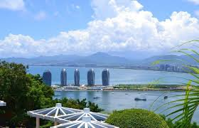 Картинки по запросу фото остров хайнань