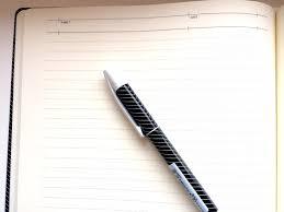 rush essay reviews nc