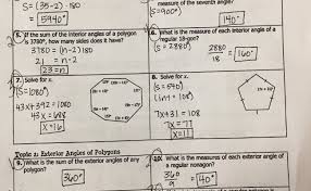 Gina wilson unit 3 geometry parallel lines and transversals : Showme All Things Algebra Gina Wilson 2015 Unit 1 Test Key Cute766