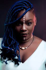 AMANDA BLACK – Real Wired Music | South Africa