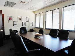 Office Class Class A Office Space Hudson Commercial Real Estate Corp