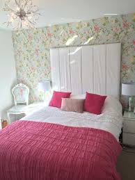 my bedroom laura ashley birds summer palace duck egg pink throw laura ashley childrens furniture