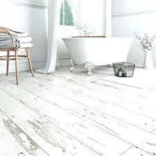 modern vinyl flooring vinyl flooring tiles bathroom excellent best bathroom flooring ideas on grey bathroom inside interlocking vinyl floor vinyl flooring