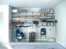 flow wall reviews flow wall garage cabinets wall cabinet storage systems wall cabinets for garage organization flow wall reviews