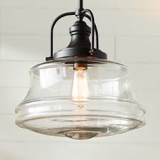 pendant lighting pictures. Save Pendant Lighting Pictures