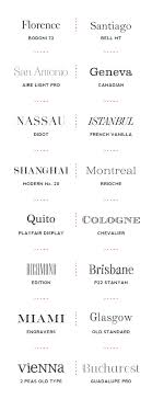 Fonts To Use For Resumes Fonts To Use For Resumes Magdalene Project Org