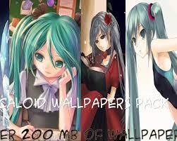 24+ Wallpaper Anime Hd Pack - Tachi ...