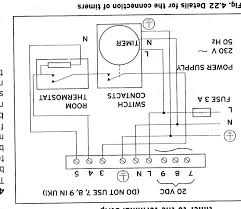40004850 001 replacement taco 571 zone valve wiring diagram honeywell v8043 zone valve wiring diagram at Honeywell V8043 Zone Valve Wiring Diagram