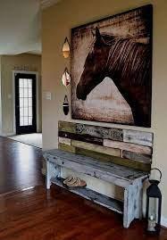 cowboy western home decor rustic spot