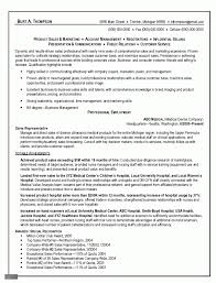 Cover Letter Inside Sales Resume Sample Inside Software Sales Resume ...