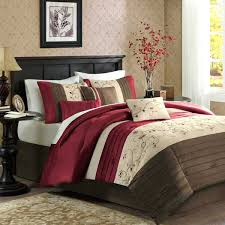 asian bedding set bedding oriental inspired comforters bedspreads intended for themed prepare 4 red and black