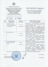 Документы для защиты диссертации экспертное заключение отзыв  5 кафедральное заключение с рекомендациями автореферата диссертации