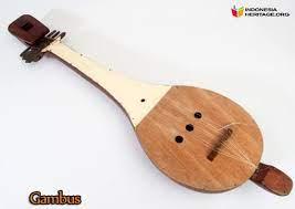 Alat musik ini tergolong musik aerofon yang mengeluarkan suara. 9 Alat Musik Tradisional Sulawesi Tenggara Gambar Dan Penjelasannya Silontong