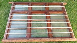 old wood windows for old wooden window frames for window frames and gate for old wood windows