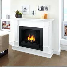 gel fireplace wall mounted gel fireplace reviews gel fireplace fuel reviews