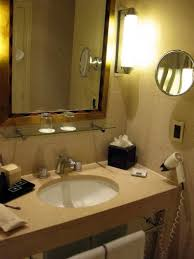 guest bathroom tile ideas. Full Size Of Bathroom:ideas How To Decorate Bathroom Tile Designs Design Dizain Small Lication Guest Ideas