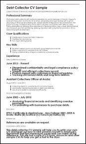 Cashier Skills To Put On A Resume Cashier Skills Resume Resume Cashier Skills Modern Technical Resume