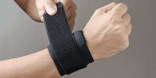 The Best Wrist Compression Sleeves Your Best Brace