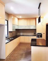 average for kitchen cabinets fresh specialize in custom made kitchen cabinet ch kitchen