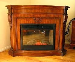 chimney free electric fireplaces chimney free electric fireplace chimney free electric fireplace reviews chimney free electric fireplaces