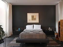 bedroom painting ideassmall bedroom paint ideas  Artistic Bedroom Painting Ideas  Home