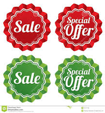 special offer price tags templates set royalty stock special offer price tags templates set royalty stock images