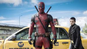 deadpool wallpaper hd wallpapers available in diffe resolution and sizes for our puter desktop backgrounds laptop mobile phones