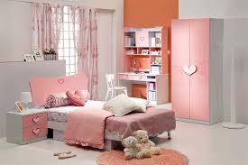 unique childrens bedroom furniture. Fabulous Pink Bedroom Set Kids Furniture Sets For Girls  Cool Unique Childrens Bedroom Furniture Q