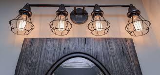 home lighting trends. 7 Top Trends In Interior Lighting Design For 2018 Home