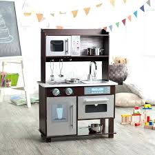play kitchen sets for toddlers espresso toddler play kitchen with metal accessory set kidkraft play kitchen play kitchen sets for toddlers