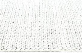 flat woven wool rug flat woven wool rugs pure free wide woven wool rugs flat