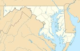 Maryland Department Of Natural Resources Revolvy