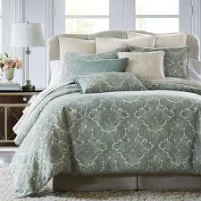 crushed velvet bedding duvet covers uk cot bed duvet cover black velvet duvet cover velvet duvet