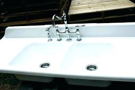 porcelain kitchen sink babca club