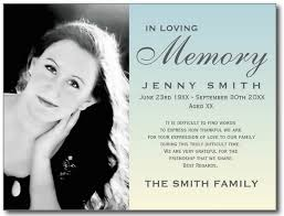 Memorial Card Template 16 Obituary Card Templates Free Printable Word Excel Pdf Psd