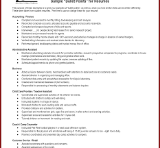 Tennis Instructor Cover Letter Facilities Technician Cover Letter